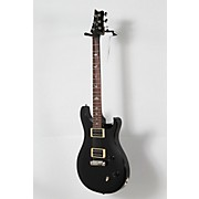 PRS SE Standard 22 Electric Guitar