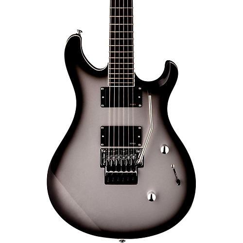 PRS SE Torero Electric Guitar-thumbnail