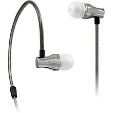 """Wi Digital SEBD10 """"Sure-Ears"""" Noise-Isolating In-Ear Monitors"""