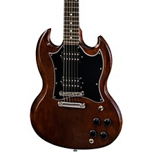 Gibson SG Faded 2018 Electric Guitar