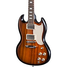 Gibson SG Special T 2017 Electric Guitar