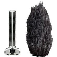 Zoom SGH-6 Shotgun Microphone Capsule for Zoom H6