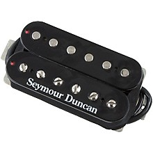 Seymour Duncan SH-15 Alternative 8 Humbucker