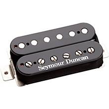 Seymour Duncan SH-5 Duncan Custom Guitar Pickup