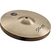 Stagg SH Regular Medium Hi-Hat Pair