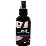 D'Addario Planet Waves SHINE Spray Cleaner & Maintainer
