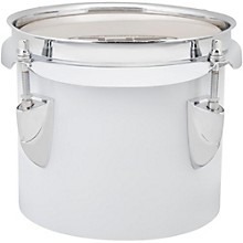 "Sound Percussion Labs SINGLE 6"" BIRCH DRUM"
