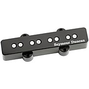 Seymour Duncan SJB-2 Hot Jazz Bass Bridge Pickup