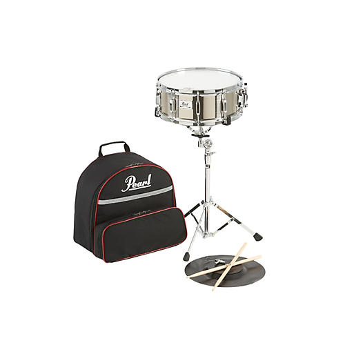 Sk 900 snare drum kit with backpack case wwbw for Yamaha student bell kit with backpack and rolling cart