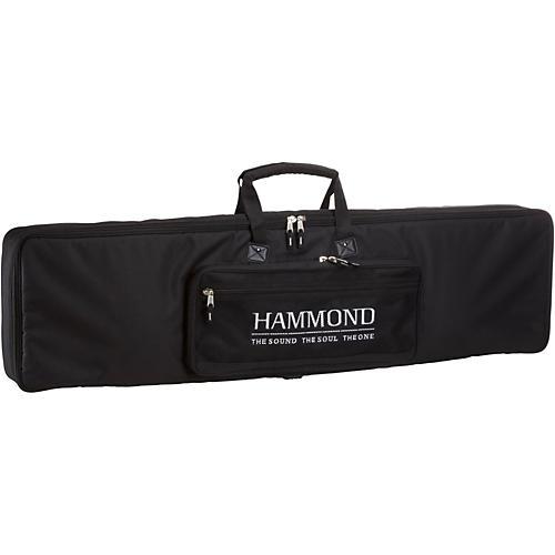 Hammond SK1-88 Gig Bag  (88 Note)-thumbnail
