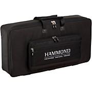 Hammond SK2 Gig Bag
