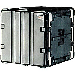 SKB 12-Space ATA Rack Case (1SKB19-12U)
