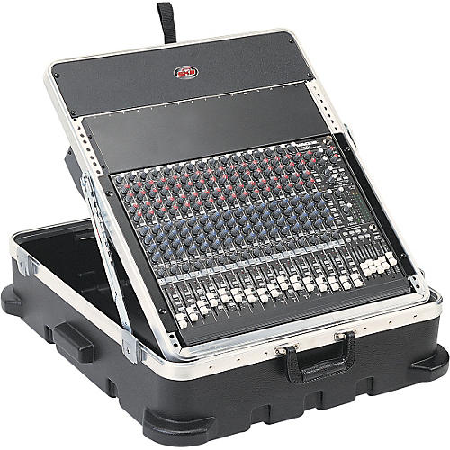 SKB SKB-19-P12 Pop-Up Mixer Case-thumbnail
