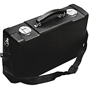 SKB SKB-320 Clarinet Case