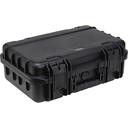 SKB 3I-1209-4B - Military Standard Waterproof Case (3i-1209-4B-E)