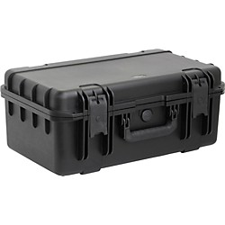 SKB 3i-2011-8B Military Standard Waterproof Case (3i-2011-8B-E)