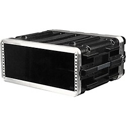 SKB 4-Space ATA Rack Case (1SKB19-4U)