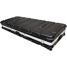 SKB SKB-6118W ATA 88-Note Keyboard Case