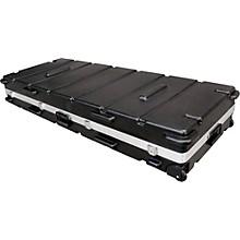 SKB SKB-6118W ATA 88-Note Keyboard Case