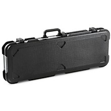 SKB SKB-66 Deluxe Universal Electric Guitar Case