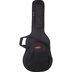 SKB Acoustic Guitar Soft Case (1SKB-SC18)