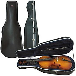 SKB Cello Case (1SKB-344)