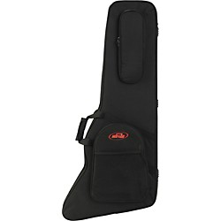 SKB Exp/Fire Type Guitar Soft Case (1SKB-SC63)