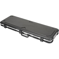 SKB Hardshell Case for Roland AX-Synth (1SKB-44AX)