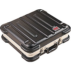 SKB SKB-1714 ATA Drum Machine and Sequencer Case (1SKB-1714)