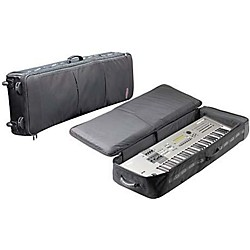 SKB SKB-KB61 61-Key Keyboard Bag (1SKB-KB-61)