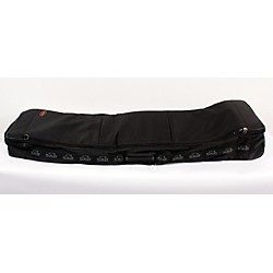 SKB SKB-KB76 76-Key Keyboard Bag with Wheels (USED005004 1SKB-KB-76)