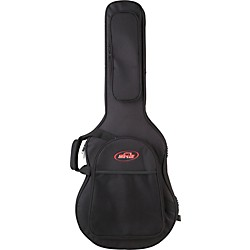 SKB Thin-Line Classical Guitar Soft Case (1SKB-SC30)