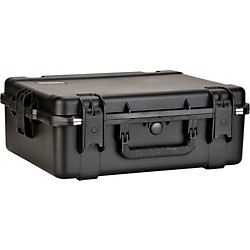 SKB Watertight PreSonus Studiolive 16.0.2 Mixer Case (3i2217-8-1602)