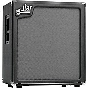 Aguilar SL 410x 800W 4x10 4 ohm Super-Light Bass Cabinet