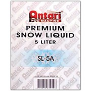 Elation SL-5A Snow Fluid