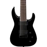 Jackson SLATHX 3-8 8-String Electric Guitar