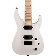 Jackson SLATHX-M 3-7 7-String Electric Guitar