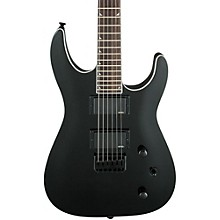 Jackson SLATHXMG3-6 Electric Guitar