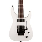 Jackson SLATXSD 3-7 7-String Electric Guitar