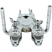 DW SM-992 Double Tom-Tom Clamp