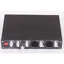 SM Pro Audio Stage-Buddy Personal Monitor Mixer (USED006006 STAGE BUDDY SI)