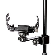 ART SM1 Stand Mount
