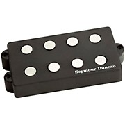 Seymour Duncan SMB-4a MusicMan Alnico Bass Pickup