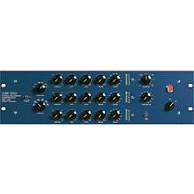 Tube-Tech SMC 2BM Mastering Multi-Band Compressor