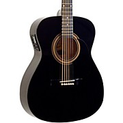 Savannah SO-SGO-10E 000 Acoustic-Electric Guitar