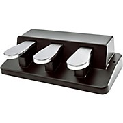 M-Audio SP-Triple Keyboard Foot Pedal
