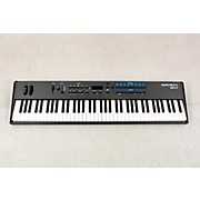 Kurzweil SP4-7 76-Note Stage Keyboard