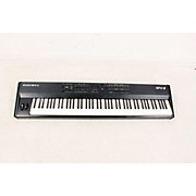 Kurzweil SP4-8 88 Key Stage Piano