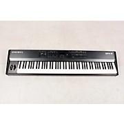 Kurzweil SP4-8 88 Key Stage Piano