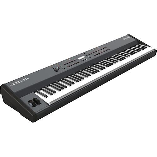 Kurzweil SP4-8 88 Key Stage Piano-thumbnail